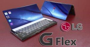LG G Flex Pro vs Xiaomi Mi 9 Transparent