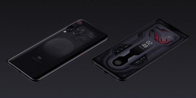 Best Xiaomi phones April