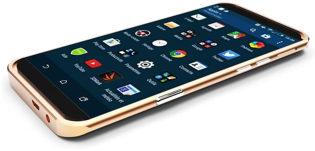 Nokia 9 Compact 2019