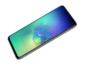 https://www.pricepony.com.ph/blog/?s=best+6GB+RAM