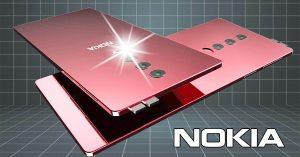 Nokia X71 vs Realme X