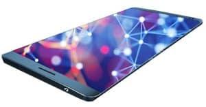 Nokia 10 Max 2019