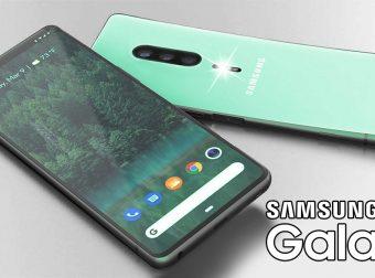 Realme 3 Pro vs Samsung Galaxy M30