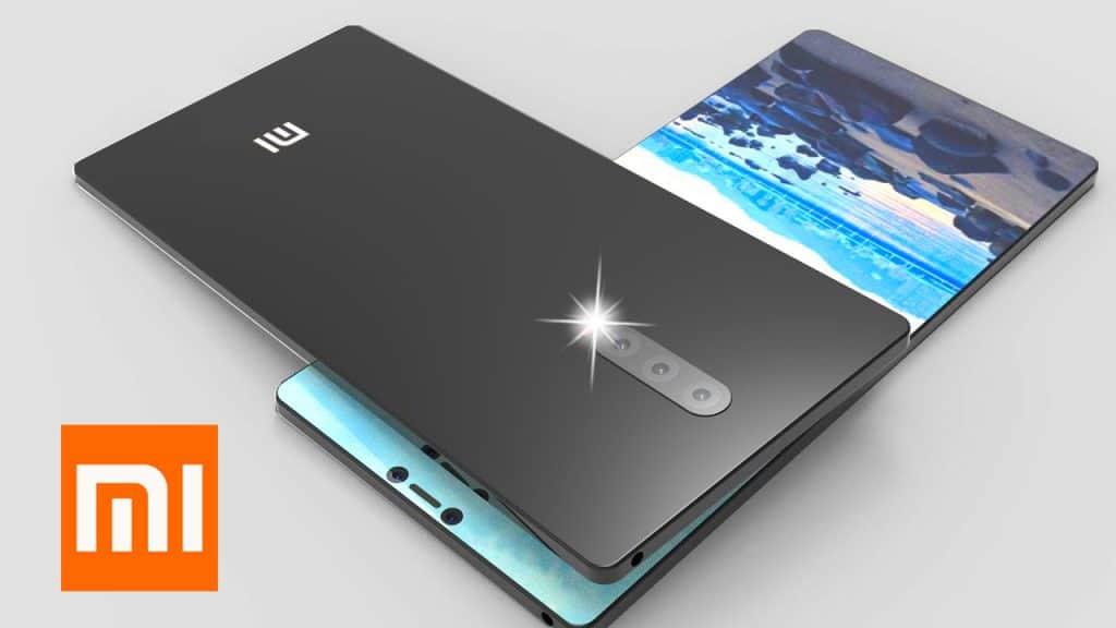 Best Xiaomi phones June