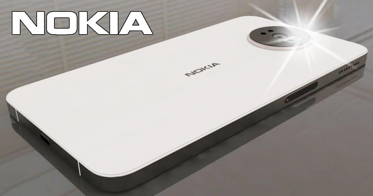 Best compact phones June