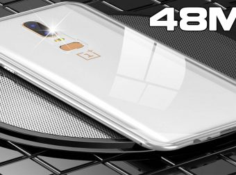 Best Chinese phones June