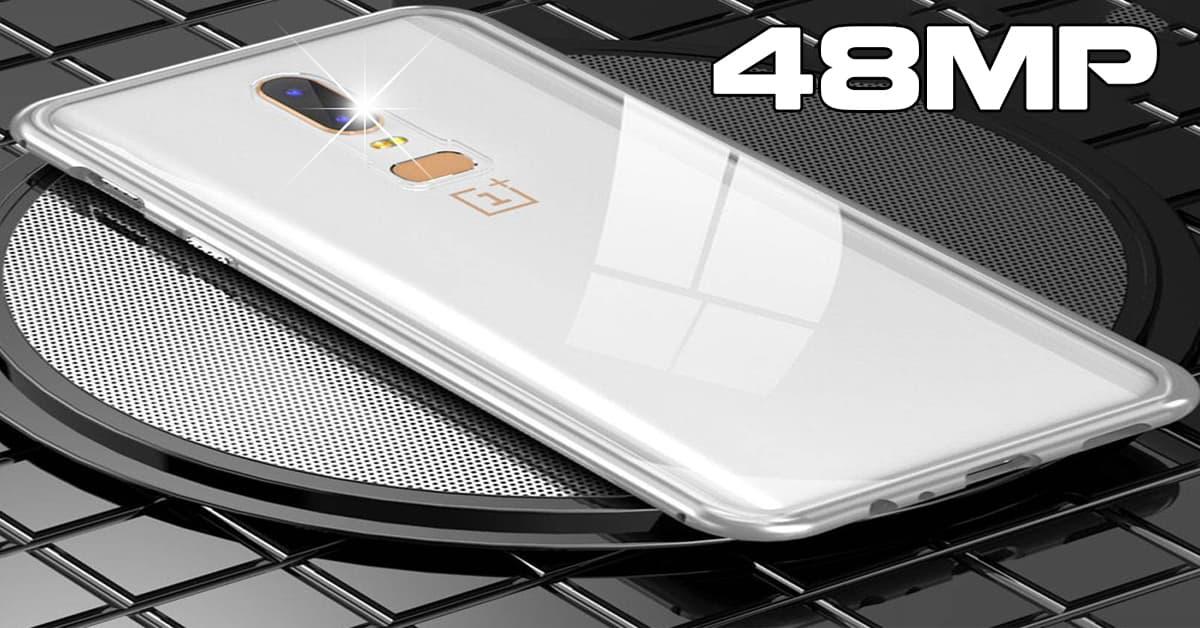 Samsung Galaxy Note 10 vs OnePlus 7 Pro