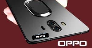 OPPO F12 Pro