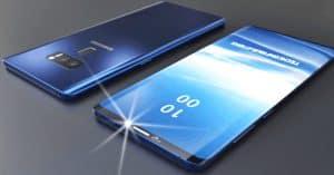 Best Samsung phones July