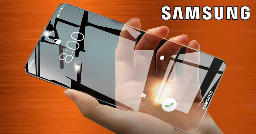 Samsung Galaxy S10 5G vs iPhone XS Max