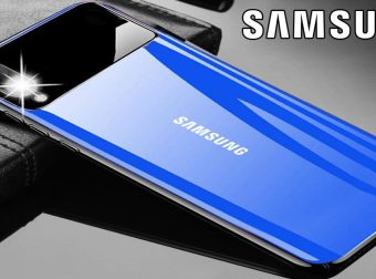 Samsung Galaxy A10s: