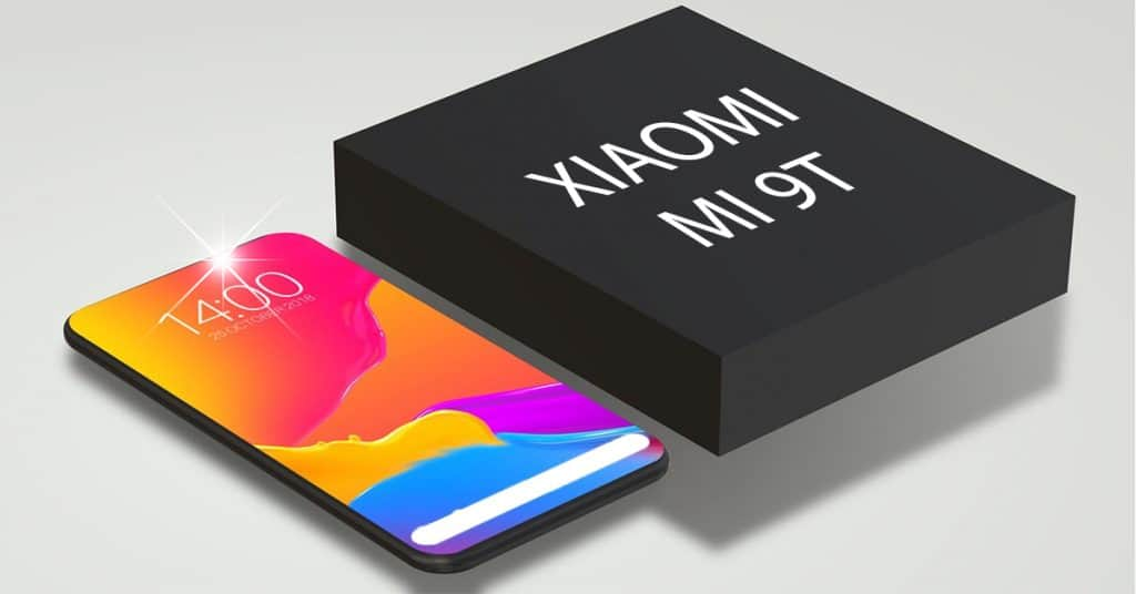 Best Xiaomi Phones July