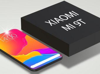 Best Xiaomi Phones July