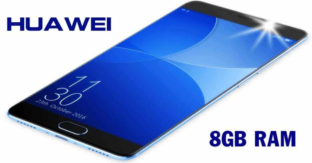Huawei Mate X Note