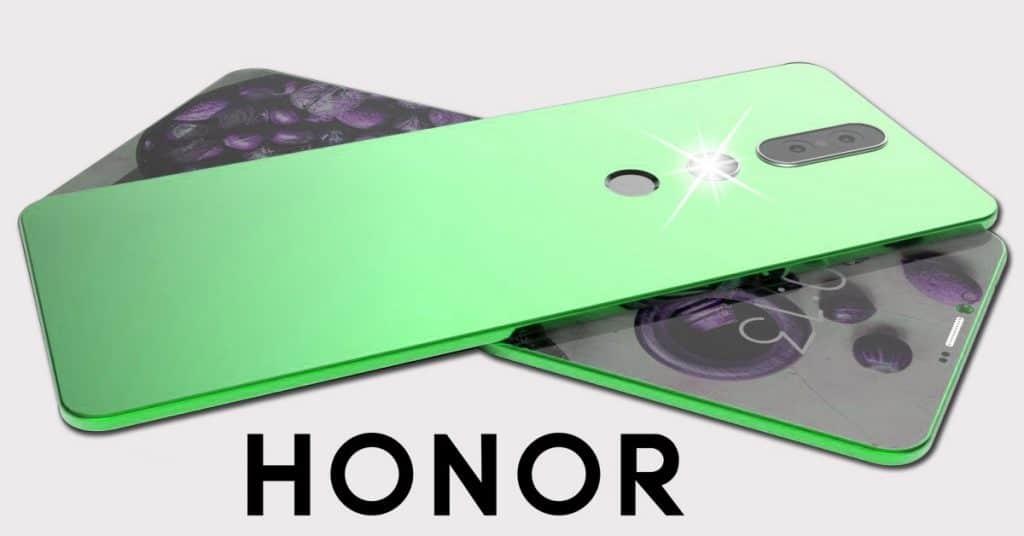 Honor 9x series display 8gb ram kirin 810 chipset price - When is for honor season 6 ...
