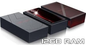 Lenovo Z6 Pro 5G vs OnePlus 7 Pro 5G
