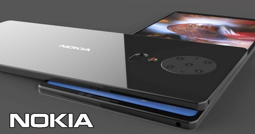 Nokia 9 PureView vs Huawei Nova 5 Pro
