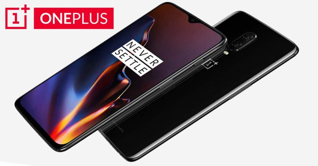 Google Pixel 4 XL vs OnePlus 7 Pro: Triple 48MP cams, 12GB RAM