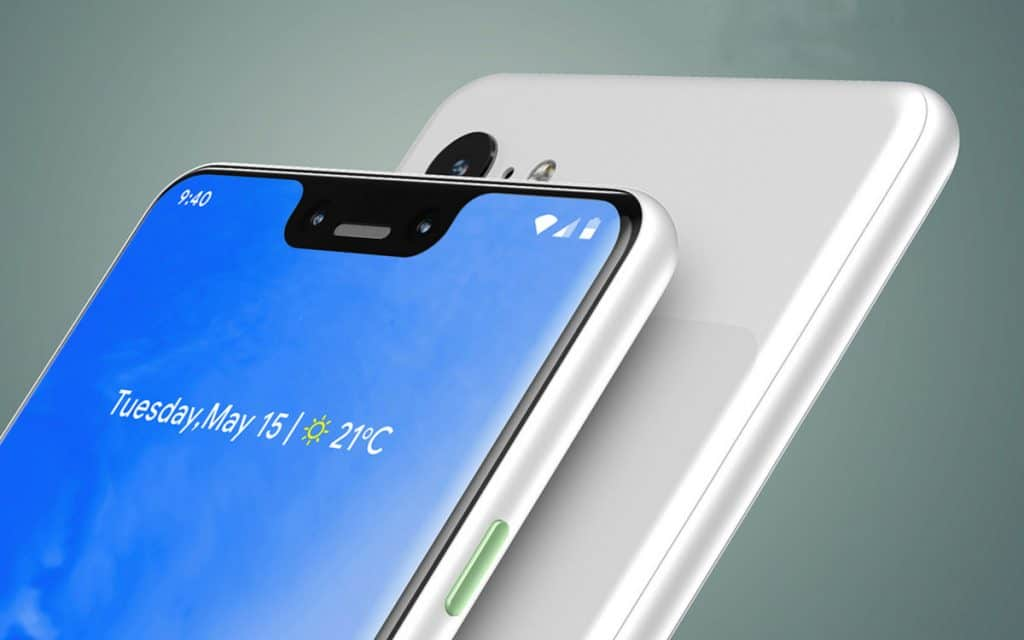Best Android Phones in 2019