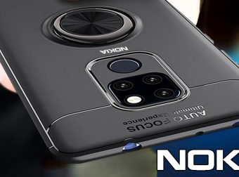 Top Nokia flagship July 2019