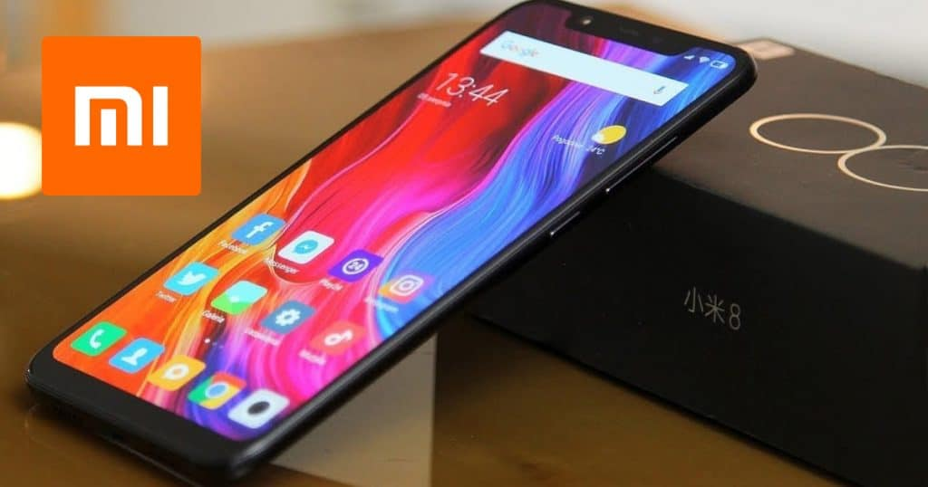 Xiaomi Mi CC9e vs Huawei Nova 5i