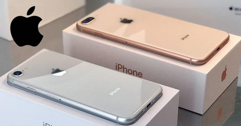 Nokia Edge Max vs Apple iPhone 11 Pro Max