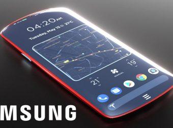 Best trending phones