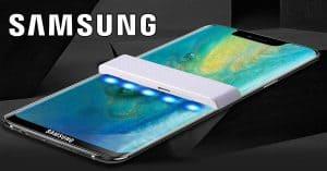 Samsung Galaxy S10 Plus vs OPPO Find X3