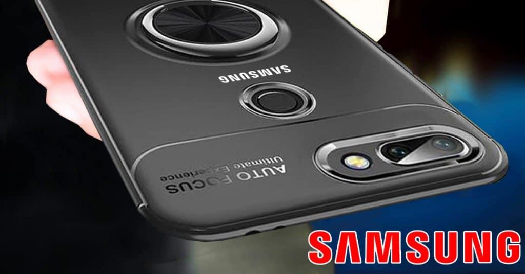 Best 48MP Camera phones August