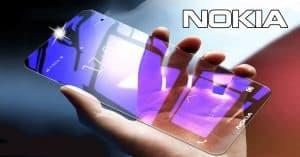 Nokia 8.2 vs Nubia Red Magic 3