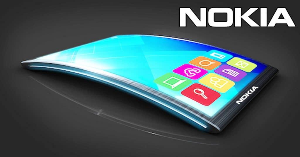 Nokia Edge Max vs Vivo iQOO Pro 5G
