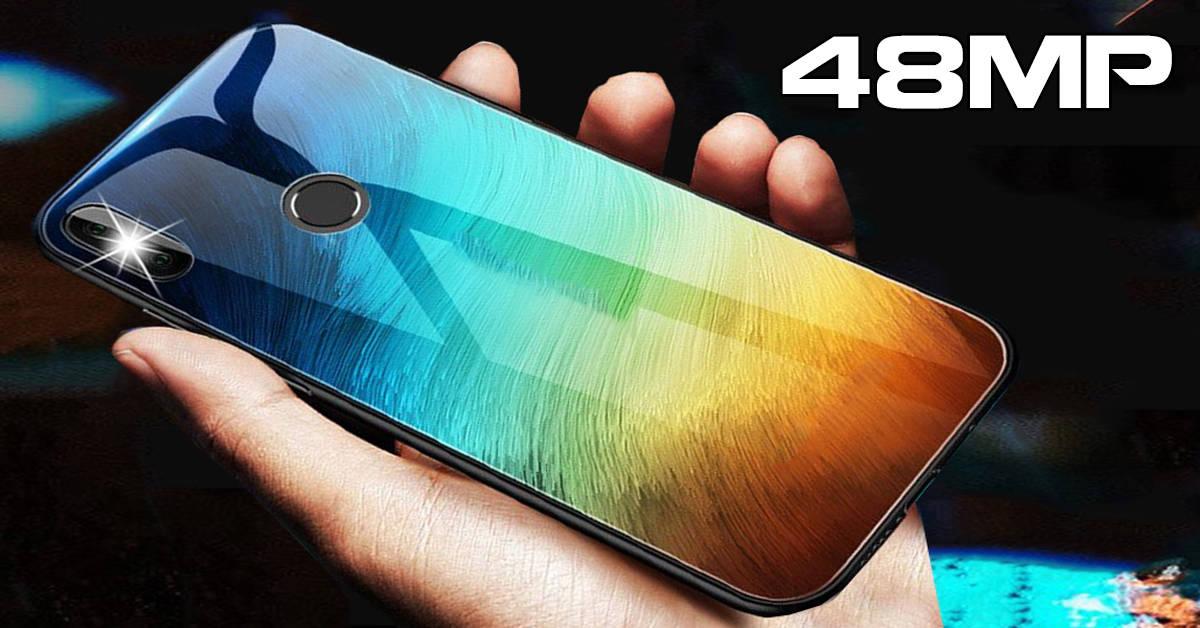 Best Snapdragon 855 phones August