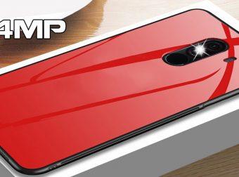 OnePlus 7T duo