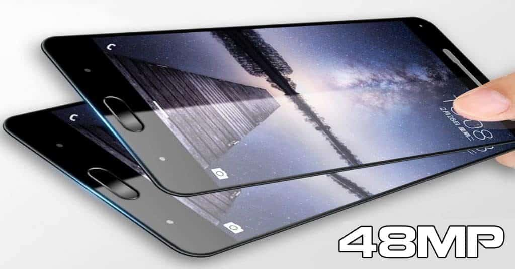 Nokia X Pro Max vs Axon 10 Pro 5G
