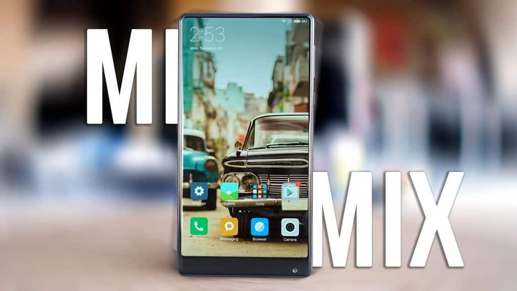 Top 10GB RAM smartphones August 2019