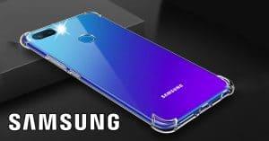 Samsung Galaxy A10s vs Realme 3i
