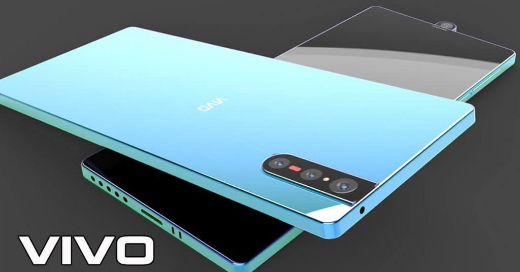 Nokia 7.2 vs Vivo iQOO Pro 5G