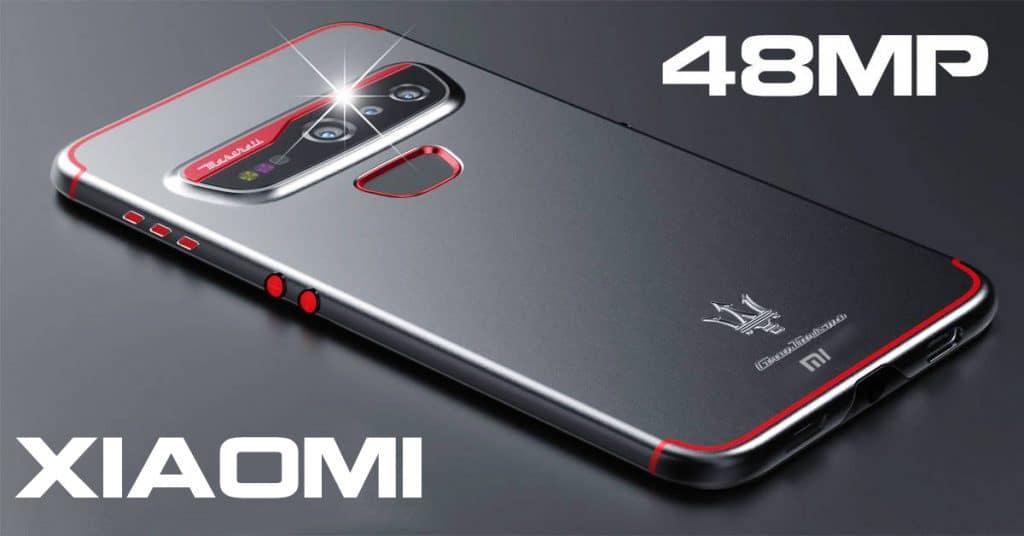 Realme 5 vs Xiaomi Mi A3