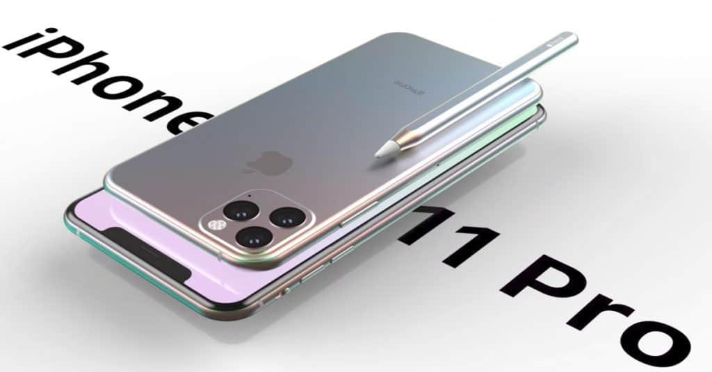 Best Apple iPhones September 2019