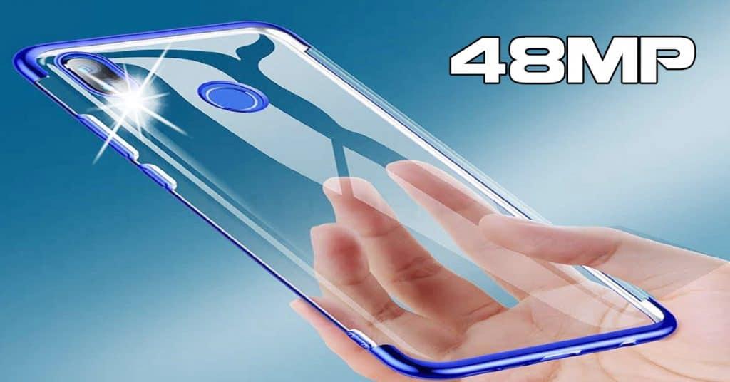 Best phones under Rs. 30K September