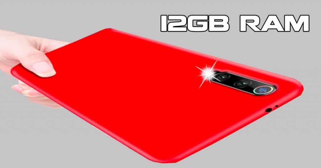 Huawei Mate 30 Pro vs Xiaomi Redmi K20 Pro Premium