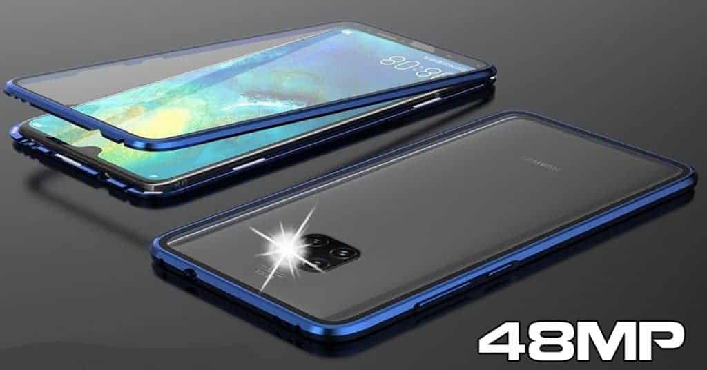 Xiaomi Mi 9 Plus