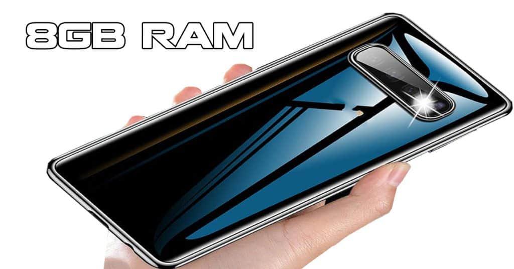 Nokia X71 Premium vs Huawei