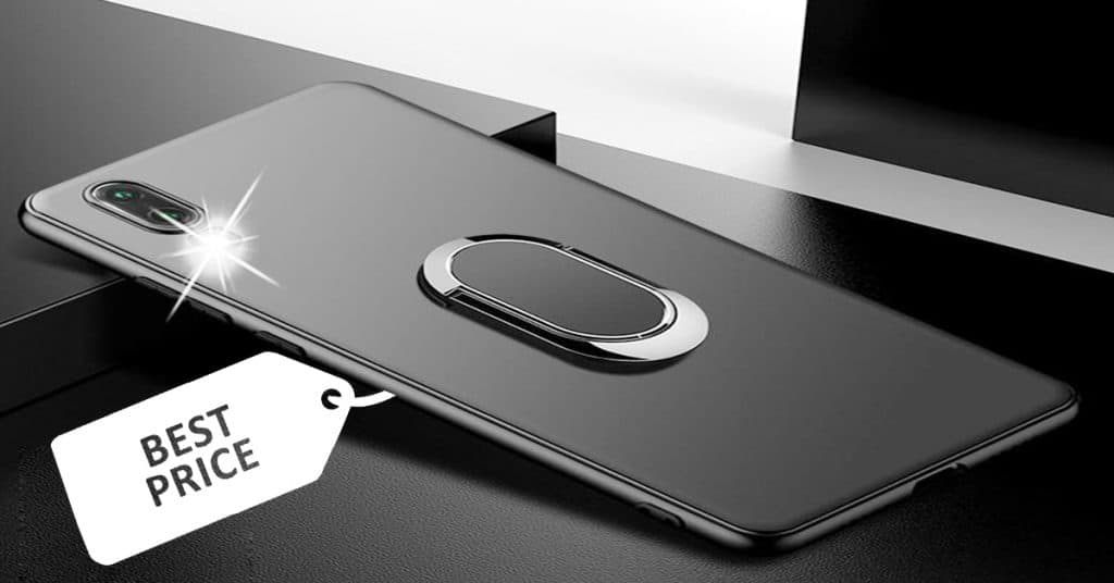 Lenovo K10 Note is coming with Triple Cameras, 6GB RAM