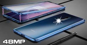 OnePlus 7T specs