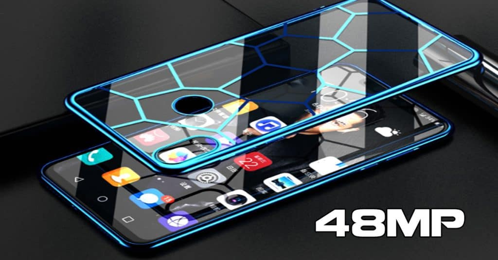 best Xiaomi phones