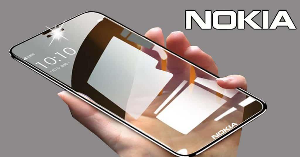 Nokia Note X vs