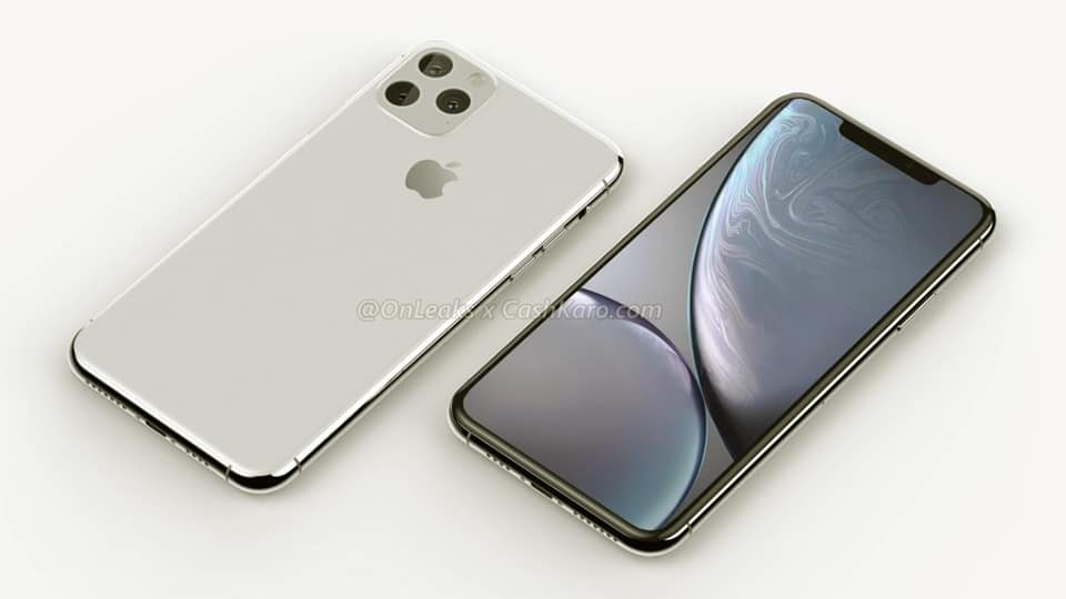 best apple iphone