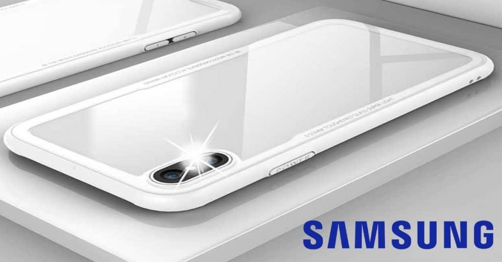 Samsung Galaxy Note 10 Plus vs Sony Xperia 11 Plus