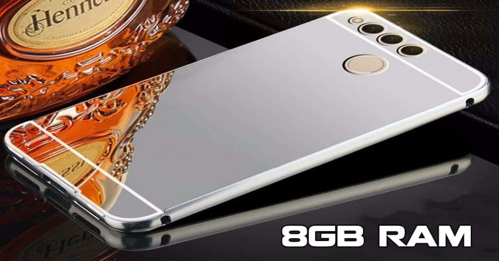 Samsung Galaxy Note 10 vs OnePlus 7T Pro